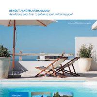 Renolit Alkorplan 2017 Brochure