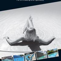 2017 Aquaflex Price Book