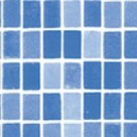 Byzance Blue