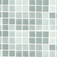 Byzance Grey