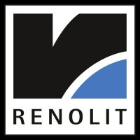35066 2015 - EN - Technical Data Sheet - RENOLIT ALKORPLAN1000