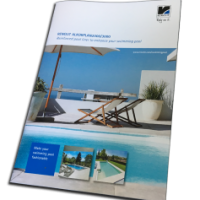Renolit Alkorplan 2020 Brochure