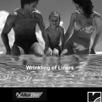 Wrinkling of Liners - Technical
