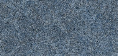 Blue Stone Pre-Tailored Liner (.750mm)